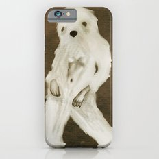 Yetti iPhone 6 Slim Case