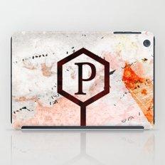 SpB iPad Case