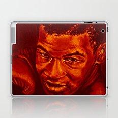 tyson /variante/! Laptop & iPad Skin