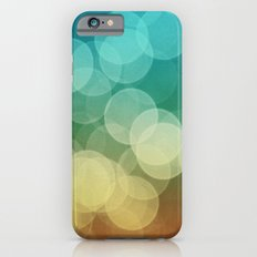 KALI LAINE DESIGNS iPhone 6 Slim Case