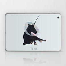 Uni-Cone Laptop & iPad Skin
