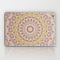 No. 8 Wisteria Lane Mand… Laptop & iPad Skin