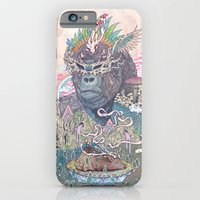Ceremony iPhone 6 Slim Case