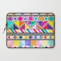 Mirza  Laptop Sleeve