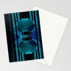 Prudence Stationery Cards