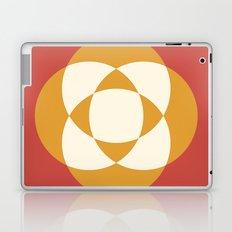 Intersection Laptop & iPad Skin