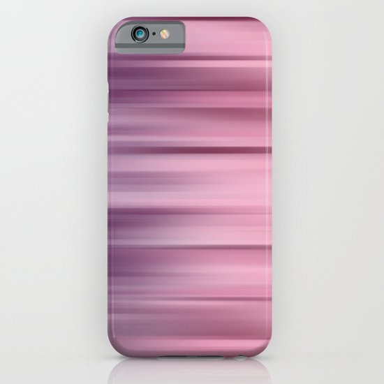 Purple Haze  iPhone & iPod Case