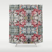 Generate mopy grit sifters, 2. Shower Curtain