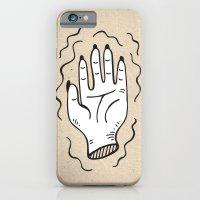 Handy Work iPhone 6 Slim Case