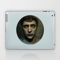 Kieren Laptop & iPad Skin