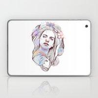 Others Laptop & iPad Skin