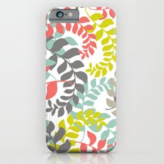 Undertow iPhone 6 Slim Case