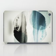 iPad Case featuring Nalunani by .eg.