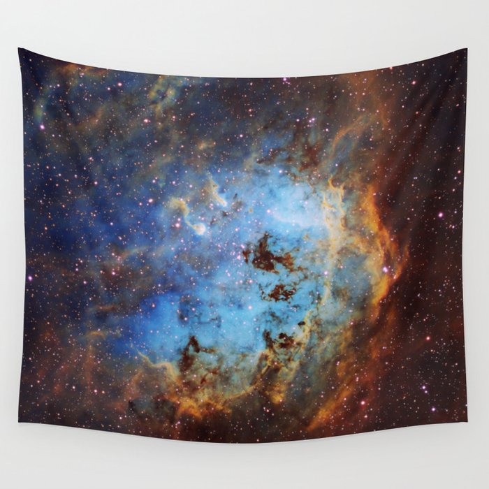 tapestry nebula - photo #21