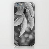 iPhone & iPod Case featuring Illumination by SilverSatellite