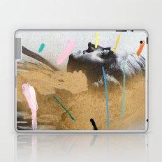 Composition 528 Laptop & iPad Skin