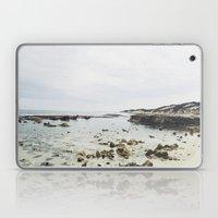 Rockpools Laptop & iPad Skin