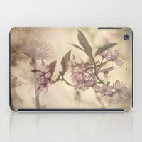 Petal iPad Case