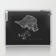 OSLO Laptop & iPad Skin