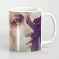 Petal Mug