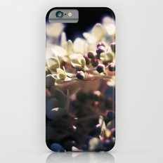 Gently iPhone 6 Slim Case