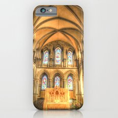 Rochester Cathedral Slim Case iPhone 6s