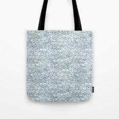 bubble wrap! Tote Bag