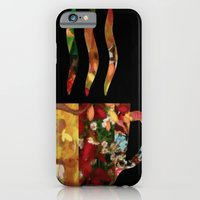 Collage Love : Coffee iPhone 6 Slim Case