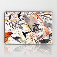 Pattern 15 Laptop & iPad Skin