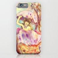 Birth iPhone 6 Slim Case