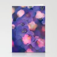 De FlowerDream Stationery Cards