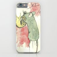 Good to see you iPhone 6 Slim Case