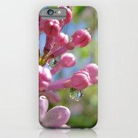 p i n k iPhone 6 Slim Case