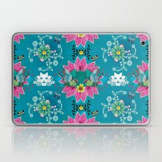 China Fairytale Laptop & iPad Skin