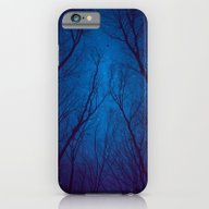 I Have Loved The Stars T… iPhone 6 Slim Case