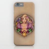 I've Got A Dream iPhone 6 Slim Case