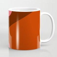DUNE: ARRAKIS Mug