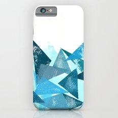 Scherzo No. 1 iPhone 6 Slim Case