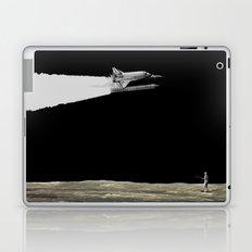 Radio Controlled Laptop & iPad Skin