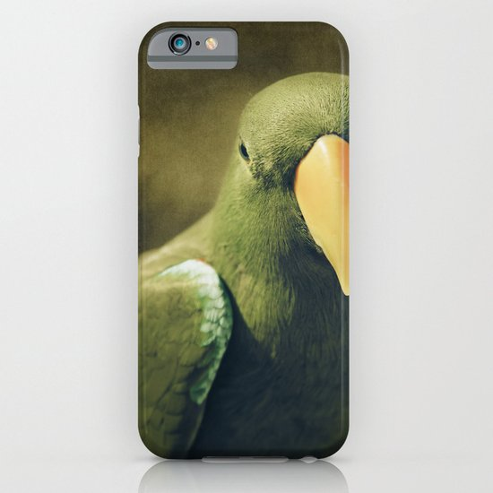 Moments Like These . . .  iPhone & iPod Case
