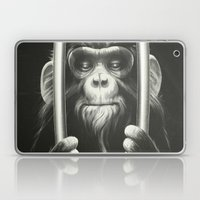 Prisoner II Laptop & iPad Skin