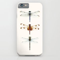 dragonfly collector Slim Case iPhone 6s