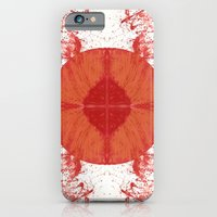iPhone & iPod Case featuring Sunday bloody sunday by Art Pass