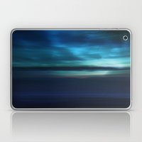 Approved To Dream Laptop & iPad Skin