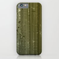 Electric Forest iPhone 6 Slim Case