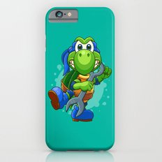 Teenage Mutant Ninja Koo… iPhone 6 Slim Case