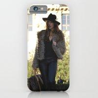 Fashion 4 iPhone 6 Slim Case