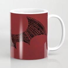 Chirorptera Mug