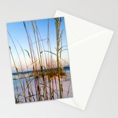Through It  Stationery Cards