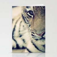 great... Stationery Cards